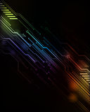 Tech Computer Background Stock Images