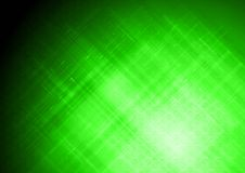 Technical backdrop with hexagon texture Stock Image