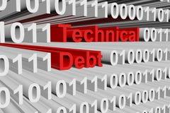 Technical debt Stock Photos