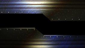 Technical machine metal background Stock Photos