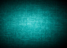 Technical schematic green background. Technical concept Stock Photo
