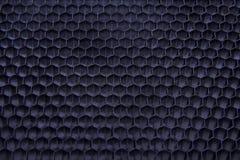 techniczny abstrakcyjne tło Obrazy Stock