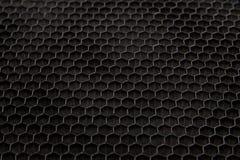 techniczny abstrakcyjne tło Zdjęcie Royalty Free
