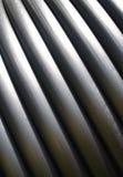Technische slang Stock Fotografie