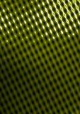 techno предпосылки зеленое бесплатная иллюстрация
