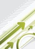 techno предпосылки урбанское бесплатная иллюстрация