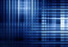 Techno Stock Image