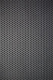 Techno background Stock Photo