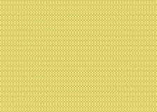 Techno Oriental Ornamental Soft Pastel Colour Pattern Background Wallpaper Royalty Free Stock Image