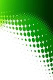Techno Punkte Lizenzfreies Stockbild