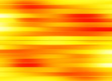 Techno style. Striped background abstract of techno style Royalty Free Stock Photos