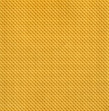 Techno texture wallpaper background Royalty Free Stock Images