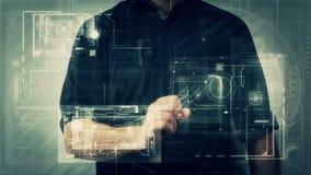 Technologia zdjęcie wideo