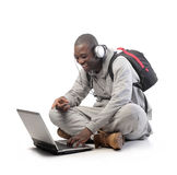 Technologie Lizenzfreies Stockbild
