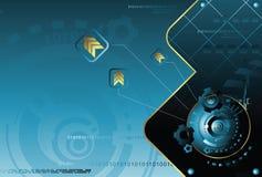 Technologie Stock Afbeeldingen