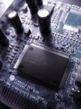Technologie lizenzfreie stockfotografie