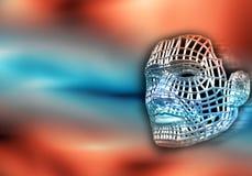 Technologie illustration stock