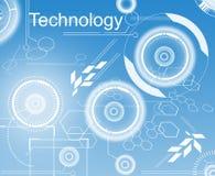 technologie Stock Foto's