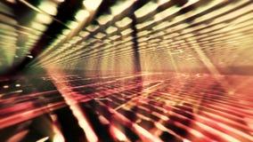 Technologie 0314 de données Photographie stock libre de droits