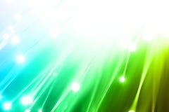 technologie de pointe de fond Image libre de droits