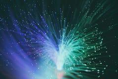 Technologie de transmission Image libre de droits