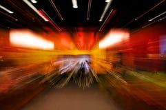Technologie-Hintergrund stockbilder