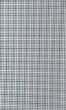 Technologie-Rasterfeld-Hintergrund-Muster Lizenzfreies Stockfoto