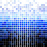 Technologieblöcke vektor abbildung