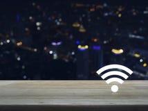 Technologii i interneta pojęcie Obraz Stock