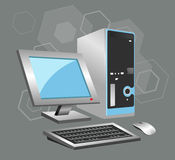 Technology Stock Images