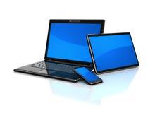 Technology Stock Image