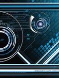 Technology Royalty Free Stock Photo