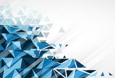 Technology abstract background collection for business solution ideas Stock Image
