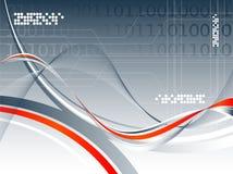 Free Technology Background Stock Photography - 12106922