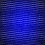 Technology background with 3d cubes. Technology abstract background with 3d blue cubes Royalty Free Stock Images