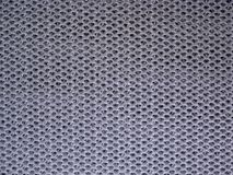 Technology background with metal texture chrome, silver, stainless steel, iron Royalty Free Stock Image