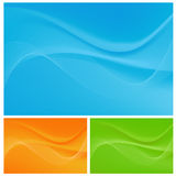 Technology backgrounds Royalty Free Stock Image