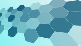 Technology backgrounds concept, futuristic illustration blank composition. Geometric vector shapes, technology creative abstract background concept vector illustration