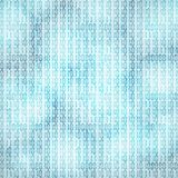 Technology concept hex code digital background Stock Image