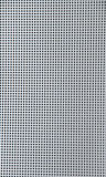 Technology Grid Background Pattern Royalty Free Stock Photo