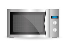 Technology home appliances Stock Photography