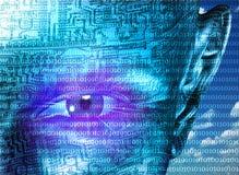 Technology Human Stock Photos