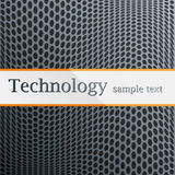 Technology pattern Stock Photos