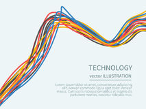 Technology Stock Photos