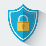 Technology Security Systems Stock Photos