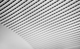 Technology texture Royalty Free Stock Image
