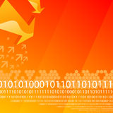 Technology vector Stock Images