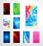 Technology Wallpaper royalty free stock photo