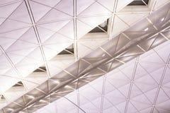 techo Fotografía de archivo