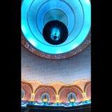 techo Fotos de archivo